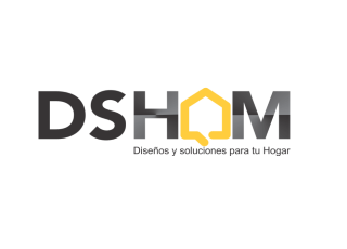 DSHom